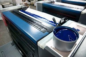 Stampanti industriali e/o etichettatrici