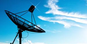 Orientamento antenna