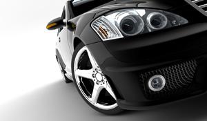 Sistemi per equilibratura pneumatici